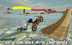 bike apk enjoyable gt bike stunts apk free racing for