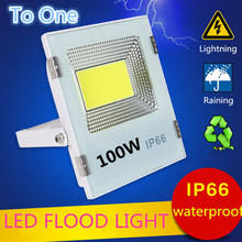 lowes led flood light promotion shop for promotional lowes led