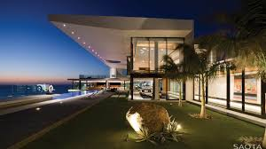 cliff side house designs house design