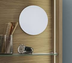 Bathroom Mirror With Lights Built In by 55 Best Bathroom Ideas Images On Pinterest Bathroom Ideas