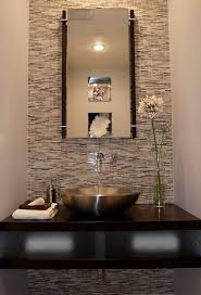 best 25 asian bathroom faucets ideas only on pinterest asian