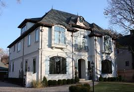 french house styles french house styles design house pinterest house ideal