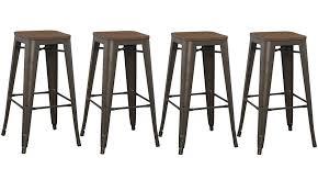 bar stools bar stools for kitchen island western bar stools
