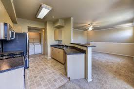 broadstone at stanford ranch in rocklin sacramento rentals
