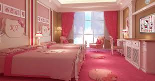 chambre hello hd wallpapers chambre hello but diwallpatterndesign cf