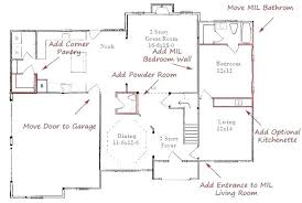 kitchen island floor plans kitchenette design plans subscribed me