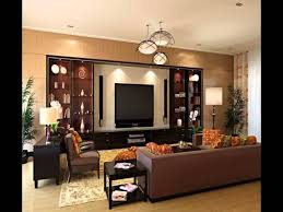 Home Design Network Tv Home Network Design Youtube
