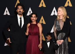 film hindi lion lion 7 ways garth davis tearjerker dodged melodrama got oscar