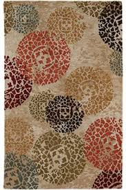 Area Rugs Home Decorators Tilly Area Rug By Home Decorators Living Room Pinterest Home