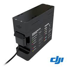 amazon com dji inspire 1 single remote dream combo includes dji