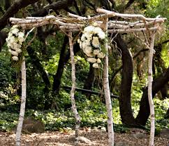 wedding archways my sweet june whistful wedding archways