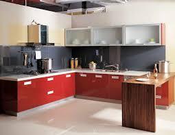 Design Your Kitchen Online Free by Kitchen Design A Kitchen Online Free With Modern Space Saving