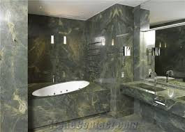 bathroom granite ideas granite bathroom designs for goodly bathroom granite ideas