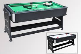 air hockey table over pool table reversible 2 in 1 pool table and air hockey table buy rotating