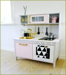 kitchen makeover sweepstakes bloomingcactus me