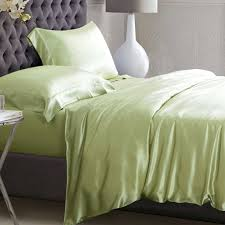 Blue And Yellow Duvet Cover Duvet Covers Green And Yellow Duvet Covers Plain Navy Blue