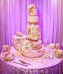 harsanik royal cakes featured in grace ormonde wedding style