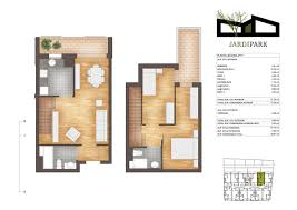 Floor Plan Renderings Architectural Rendering Commercial 2d Floor Plans For Real