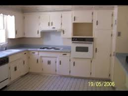 kitchen cabinet refacing costs cabinet refacing cost kitchen cabinet refacing ideas youtube