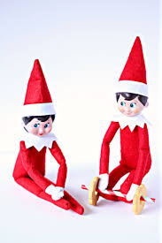 446 best best elf on the shelf ideas from a fantastic group of