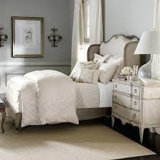 ethan allen bedroom furniture ethan allen bedroom furniture shop bedrooms parade