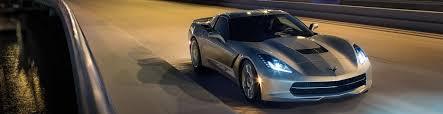 1986 Corvette Interior Parts 2017 Corvette Parts U0026 Accessories Free Shipping Corvetteguys Com