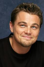leonardo dicaprio gatsby hairstyle leonardo dicaprio interview the great gatsby viva press