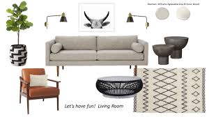 Interior Design Help Online Personalized Online Interior Designer Dianna Normanton Interior