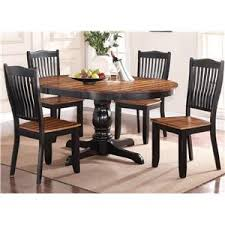 Cheap 5 Piece Dining Room Sets Five Piece Dining Sets Noblesville Carmel Avon Indianapolis