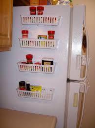 diy small kitchen ideas wonderful small storage ideas diy diy kitchen organization dollar