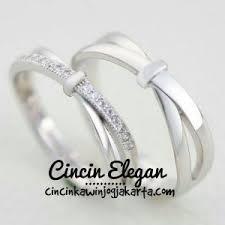 cin cin nikah cincin pernikahan cincin elegan cincinkawinjogjakarta