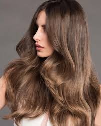 light brown hair 30 light brown hair color for cool and charming look