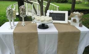 table and chair rentals chicago chair admin amazing wedding table and chair rentals party