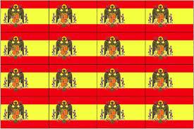 Flag Placement Hidden Deployment In Crossfire Steven U0027s Balagan