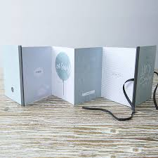 brag book photo album baby brag book for boys baby lovely things if he s a boy