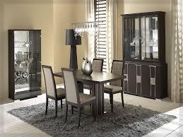 Esszimmer Sofa Modern Esszimmer Lampen Modern Design 11 Wohnung Ideen
