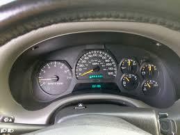 lexus financial lienholder address balian u0027s auto sales inc 2003 chevrolet trailblazer ext lt