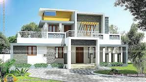 home design app hacks industrial house design facade mypaintings info