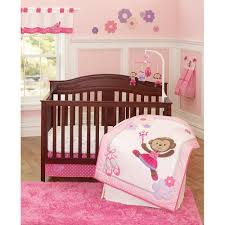 Carters Baby Bedding Sets Baby Bedding For