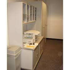 mailroom furniture storage systems mail room furniture storage