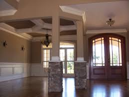 interior house paint best interior house paint colors video and photos