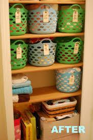 15 best linen closet ideas images on pinterest linen closet