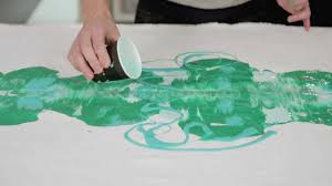 3d Diy Wall Painting Design Ideas To Decorate Home Page 4 Interior Design Diy Affordable Easy Painted Art Youtube
