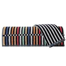Bathroom Towel Sets by Rily Bath And Hand Towel Set By Missoni Home Yliving