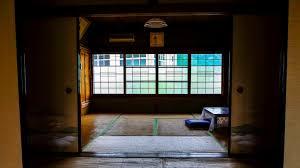 chambre d hote japon une chambre d hôtel lors d un voyage au japon