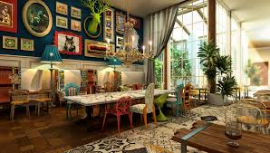 eclectic home designs top eclectic interior design 17 best images about interior design