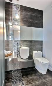 tiles contemporary bathroom tile ideas ultra modern bathroom
