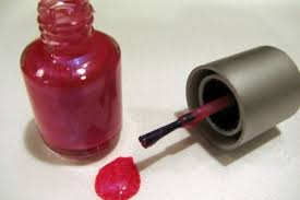 how to clean nail polish sns on carpet carpet vidalondon