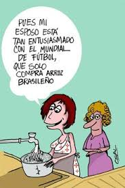 chistes de cubanos chistes humor quotes and