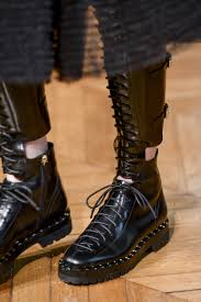 s boots autumn 2017 valentino fall 2017 shoes footwear winter 2017